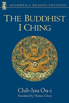 Image for The Buddhist I Ching