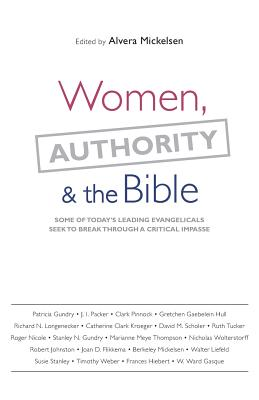 Women, Authority & the Bible