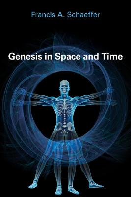Image for Genesis in Space and Time; The Flow of Biblical History (Bible Commentary for Layman)