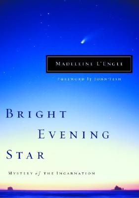 Image for BRIGHT EVENING STAR