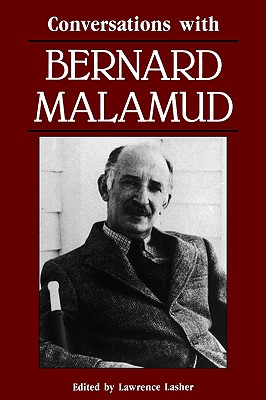 Image for Conversations with Bernard Malamud (Literary Conversations Series)