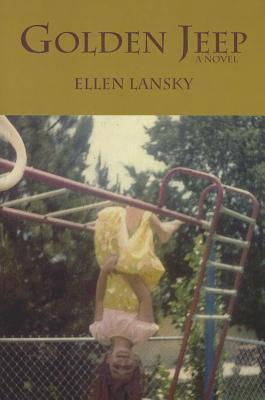 Golden Jeep, Ellen Lansky