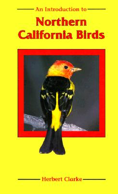 Image for An Introduction to Northern California Birds