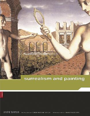 Image for Surrealism and Painting