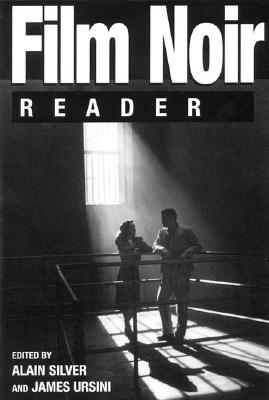 Image for Film Noir Reader