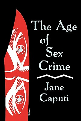 Image for Age of Sex Crime