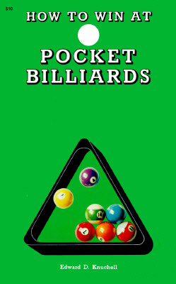 Image for How to Win at Pocket Billiards