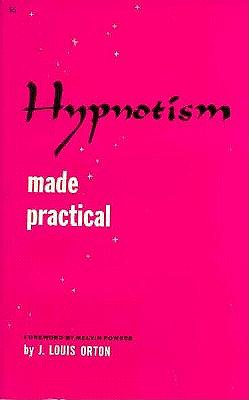 Image for Hypnotism Made Practical