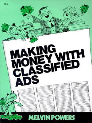 Image for Making Money With Classified Ads