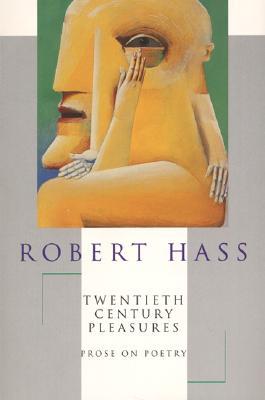 Image for 20th Century Pleasures