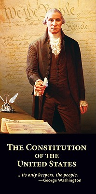 Image for Pocket Constitution (Text from the U.S. Bicentennial Commission Edition)