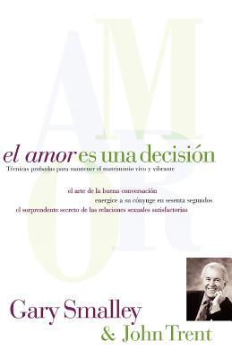 Image for El amor es una decisión