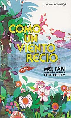 Image for Como Un Viento Recio