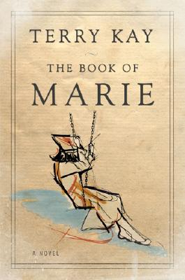 Image for The Book of Marie