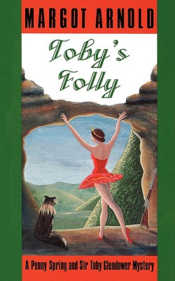 Toby's Folly, Arnold, Margot