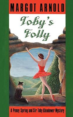 Toby's Folly, Arnold, Margot