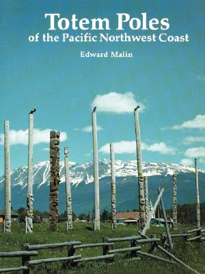 Image for Totem Poles of the Pacific Northwest Coast