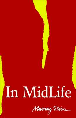 Image for In Midlife: A Jungian Perspective (Seminar Series 15)