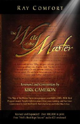 Image for The Way of the Master