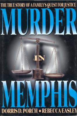 Image for Murder in Memphis