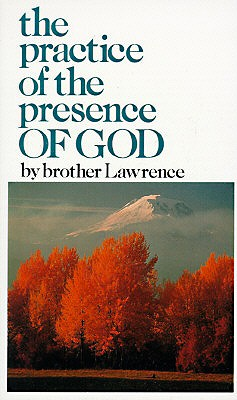Image for The Practice of the Presence of God
