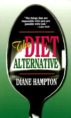 Image for DIET ALTERNATIVE