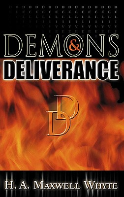 Image for Demons And Deliverance