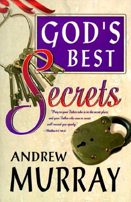 Image for Gods Best Secrets