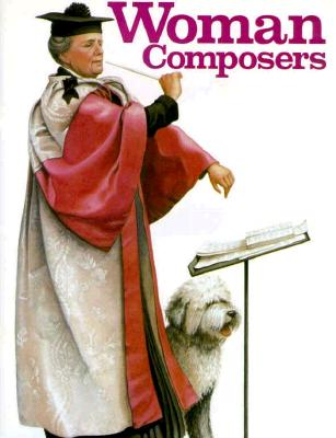 Image for Woman Composers