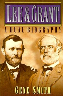 Image for Lee and Grant