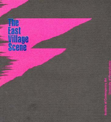 Image for The East Village Scene