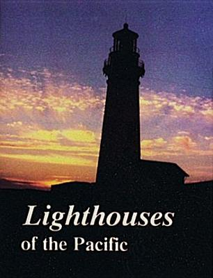 Image for Lighthouses of the Pacific