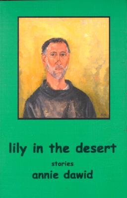 Image for LILY IN THE DESERT STORIES