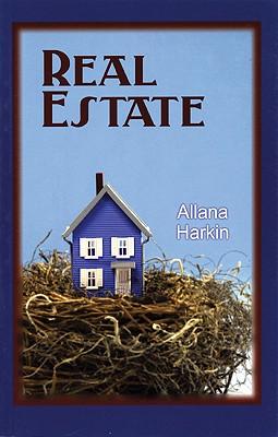 Real Estate, Harkin, Allana