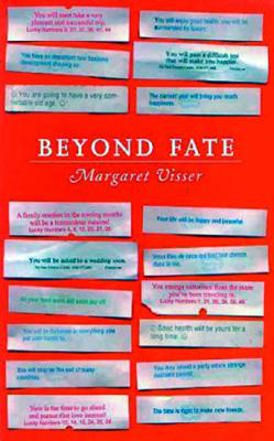 Image for Beyond Fate (Massey Lectures) (CBC Massey Lecture)