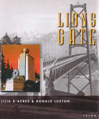 Image for Lions Gate