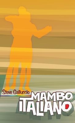 Image for MAMBO ITALIANO