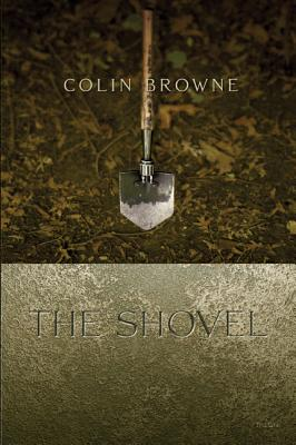Image for The Shovel