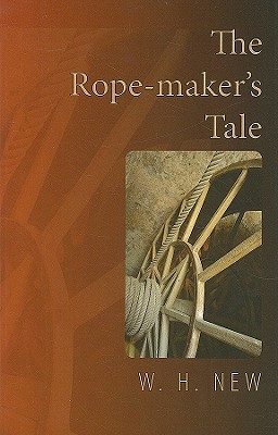 Image for Rope-makers' Tale, the