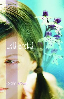Image for Wild Orchid