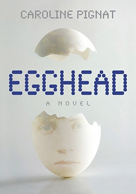 Image for Egghead