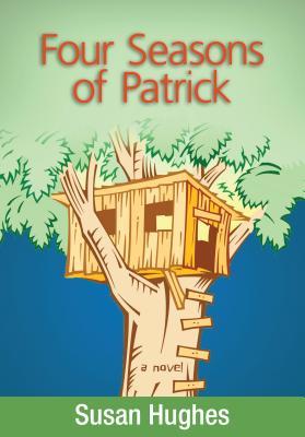 Four Seasons of Patrick, Hughes, Susan