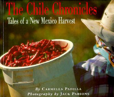 Image for Chile Chronicles