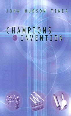 Image for Champions of Invention (Champions of Discovery)
