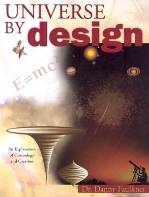 Image for Universe by Design