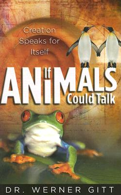 Image for If Animals Could Talk