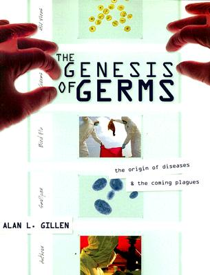 Image for The Genesis of Germs
