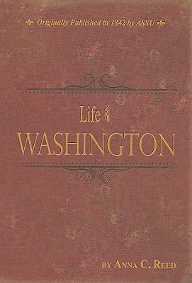 Image for Life of Washington