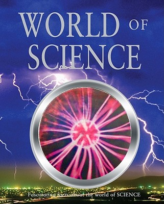 Image for World of Science