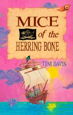 Image for Mice of the Herring Bone (058537)